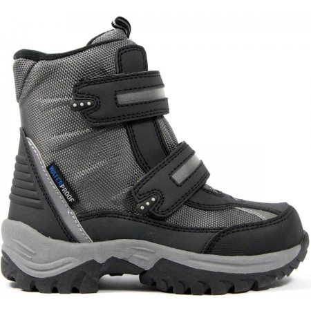 Westport ANITA - Dětská zimní obuv