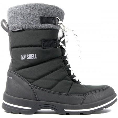 Westport WESTRI - Dámská zimní obuv