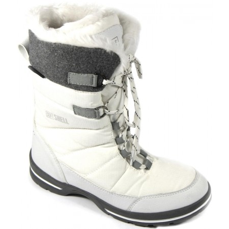 Dámská zimní obuv - Westport WESTRI - 1