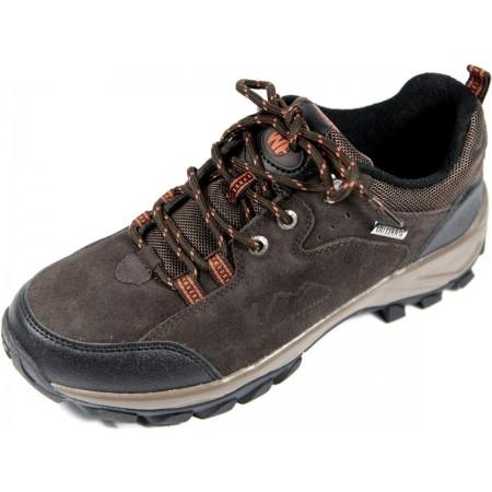 Pánská treková obuv - Westport BIRGER - 3