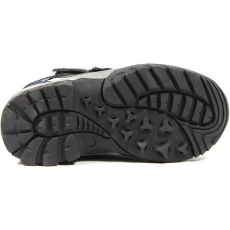 Dětská zimní obuv - Westport ANITA - 3