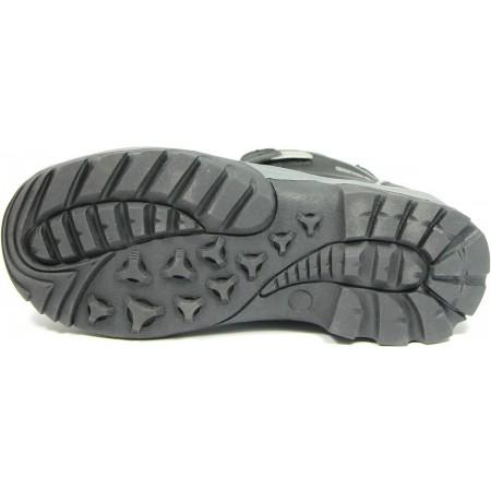 Dětská zimní obuv - Westport VIDAR - 3