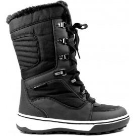 Westport BESTLA - Dámská zimní obuv