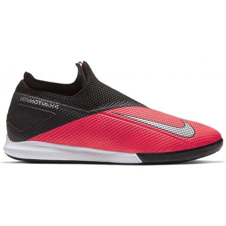 Nike PHANTOM VISION 2 ACADEMY DYNAMIC FIT IC - Pánské sálovky