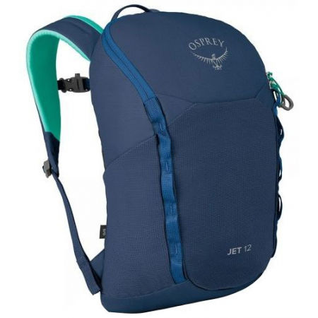 Osprey JET 12 II - Outdoorový batoh