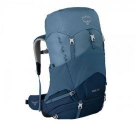 Osprey ACE 38 - Outdoorový batoh