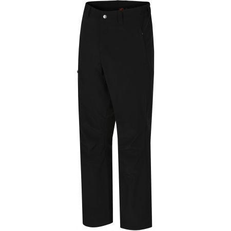 Hannah BREX - Pánské softshellové kalhoty