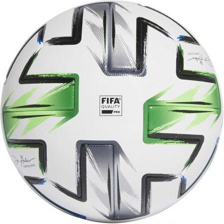 Fotbalový míč - adidas MLS PRO - 2
