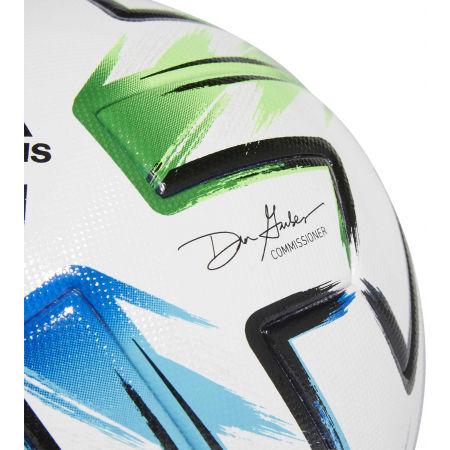 Fotbalový míč - adidas MLS PRO - 4
