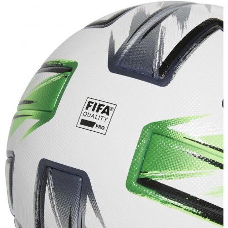 Fotbalový míč - adidas MLS PRO - 5