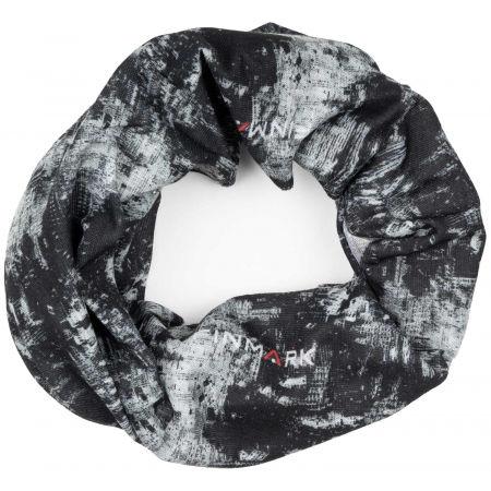 Finmark FS-002 - Multifunkční šátek