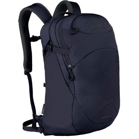 Osprey APHELIA - Městský batoh