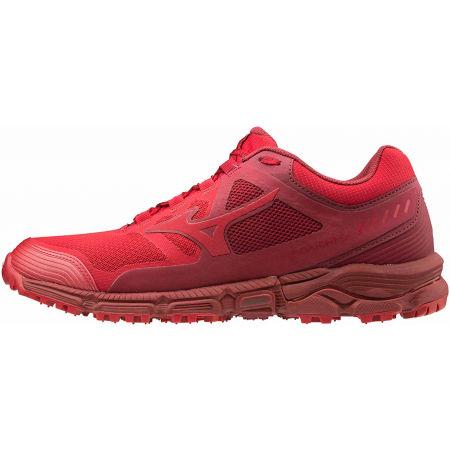 Mizuno WAVE DAICHI 5 - Pánská běžecká obuv