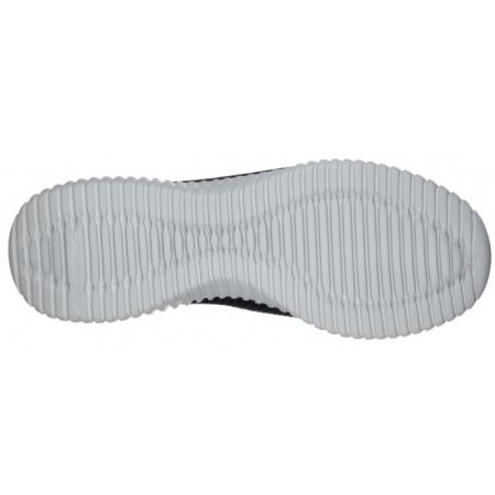 Pánské nízké tenisky - Skechers ELITE FLEX - 5