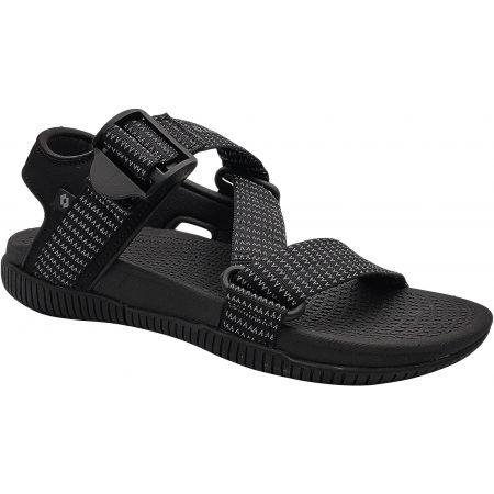 Lotto MENESSA - Dámské sandály