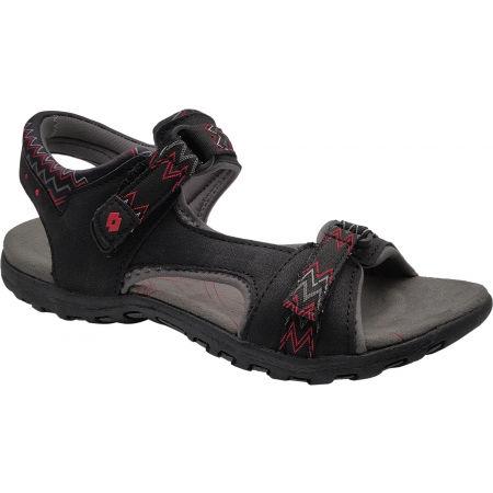 Lotto MELINA - Dámské sandály