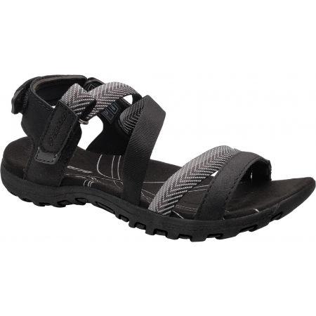 Lotto MOLESTA - Dámské sandály