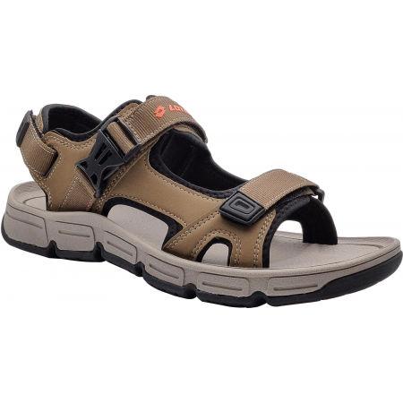 Lotto MAGNUS - Pánské sandály