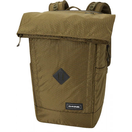 Dakine INFINITY PACK 21L - Unisex batoh