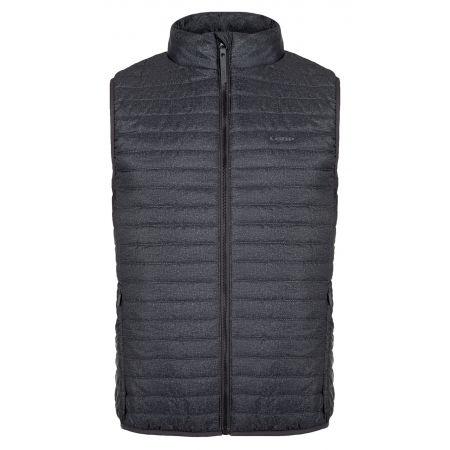 Pánská vesta - Loap ISRE - 1