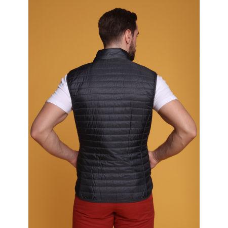 Pánská vesta - Loap ISRE - 3