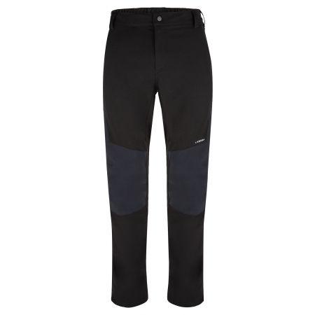Pánské outdoorové kalhoty - Loap UNIO - 1