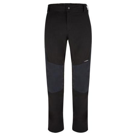Pánské outdoorové kalhoty - Loap UNIO - 2