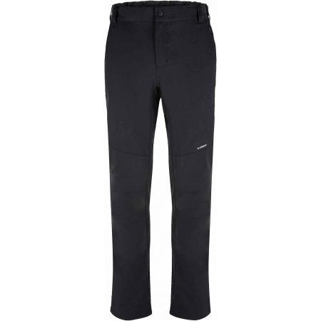 Pánské outdoorové kalhoty - Loap UNOX - 2