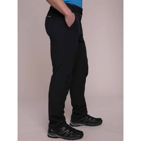 Pánské outdoorové kalhoty - Loap UNOX - 5