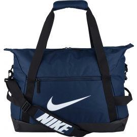 Nike ACADEMY TEAM L DUFF - Sportovní taška