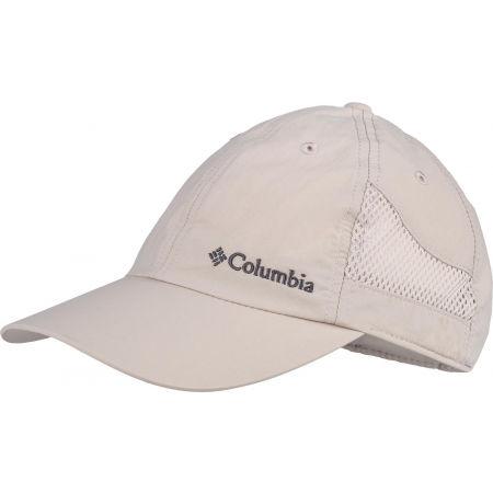 Columbia TECH SHADE HAT