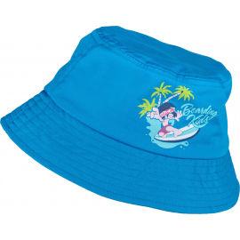 Lewro REILLY - Chlapecký klobouček