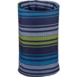 Lewro DAXIS - Dětský multifunkční šátek