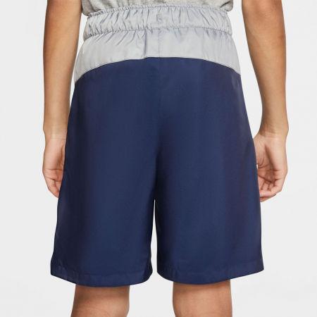 Chlapecké šortky - Nike SPORTSWEAR - 2