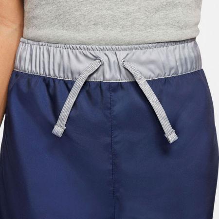 Chlapecké šortky - Nike SPORTSWEAR - 3