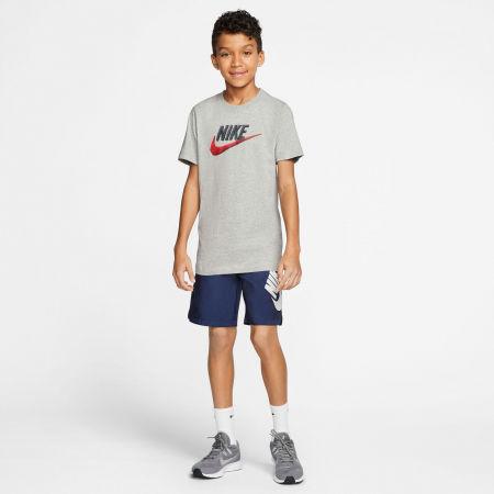Chlapecké šortky - Nike SPORTSWEAR - 6