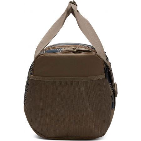 Sportovní dámská taška - Nike BRSLA S DUFF 9.0 AOP SP20 - 4