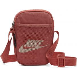 Nike HERITAGE CROSSBODY - Dokladovka