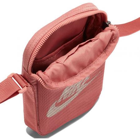 Dokladovka - Nike HERITAGE CROSSBODY - 5