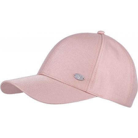 Willard MIRIA - Dámská čepice s kšiltem