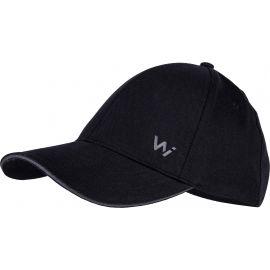 Willard HAZIS - Pánská čepice s kšiltem