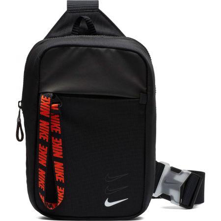 Nike ADVANCE M - Dokladovka