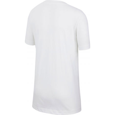 Chlapecké tričko - Nike NSW TEE GET OUTSIDE 2 B - 2