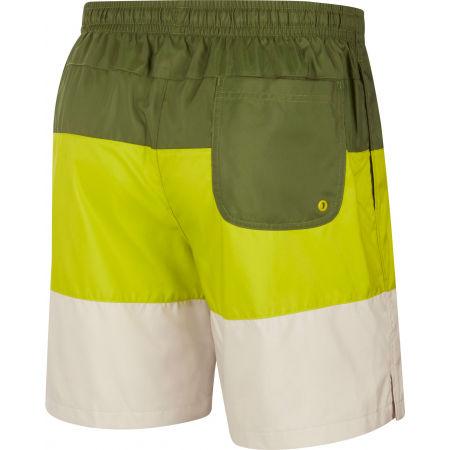 Pánské šortky - Nike SPORTSWEAR CITY EDITION - 3