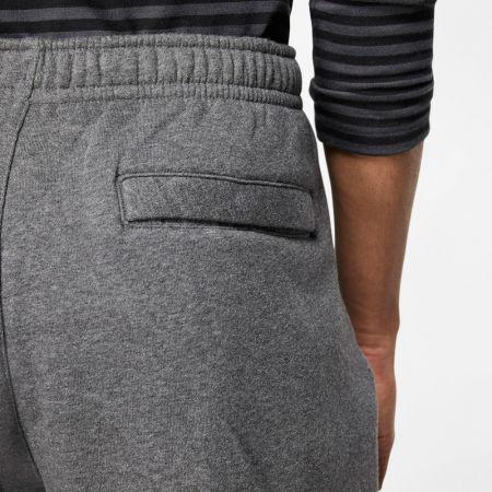 Pánské šortky - Nike SPORTSWEAR CLUB - 5