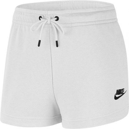 Dámské šortky - Nike SPORTSWEAR ESSENTIAL - 1
