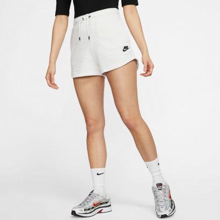 Dámské šortky - Nike SPORTSWEAR ESSENTIAL - 7