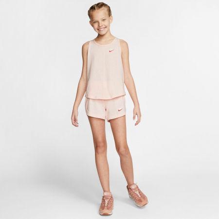Dívčí tílko - Nike NSW TANK JERSEY G - 6