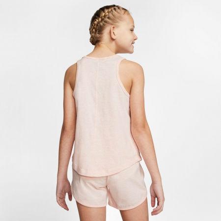 Dívčí tílko - Nike NSW TANK JERSEY G - 4