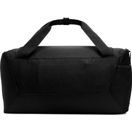 Sportovní taška - Nike BRASILIA S 9.0 - 3